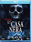 La Casa Nera (Blu-Ray)