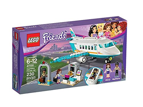 lego-friends-41100-il-jet-privato-di-heartlake