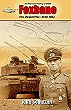 Foxbane: Kirov Series Battle Book I - The Desert War (Kiriv Series Battle Books 1)