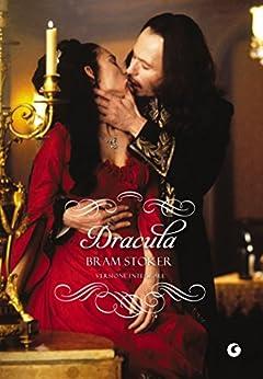 Dracula: Versione integrale di [Stoker, Bram]