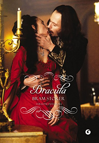 Dracula: Versione integrale