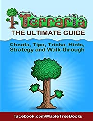 Terraria Tips, Hints, Cheats, Strategy And Walk-through