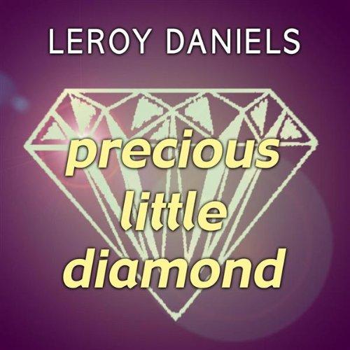 precious little diamond