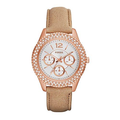 Fossil Women's Watch ES3816