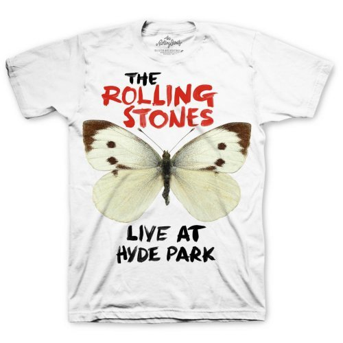 rockoff-trade-mens-butterfly-hyde-park-t-shirt-white-xx-large