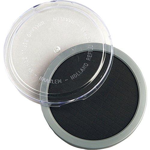 Generique - Maquillage Grimas Noir
