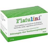 Flatulini Globuli 2 g preisvergleich bei billige-tabletten.eu