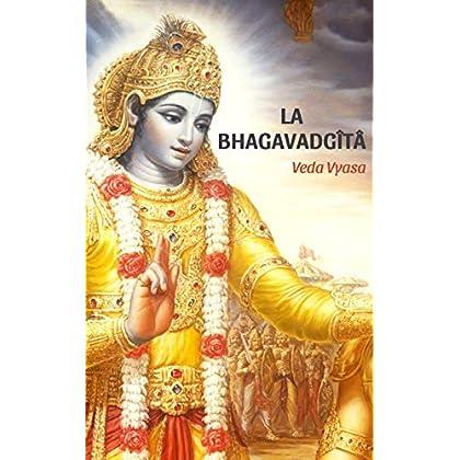 La Bhagavadgîtâ