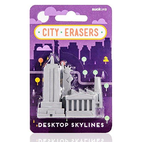 suck-uk-sk-erasernyc1-gomas-de-borrar-de-ciudades-nueva-york