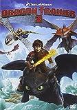 Dragon Trainer Duopack (2 DVD)