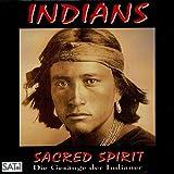Indians -