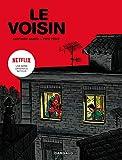 Le Voisin - El Vecino - tome 0 - Le Voisin - El Vecino