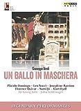 Verdi: ballo maschera (Legendary kostenlos online stream