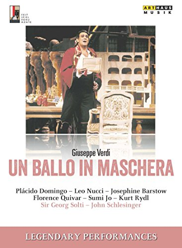 verdi-un-ballo-in-maschera-legendary-performances-dvd