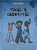 Telecharger Livres Foot 2 Rue Tags et graffitis (PDF,EPUB,MOBI) gratuits en Francaise