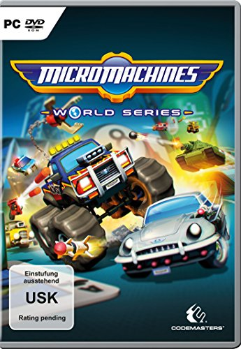 Micro-Machines-World-Series-PC
