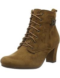 sehr schön bfe7f 6d99d Suchergebnis auf Amazon.de für: Oktoberfest - Stiefel ...