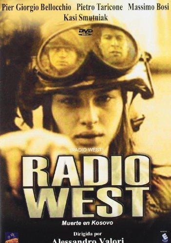 west-radio-fm-97