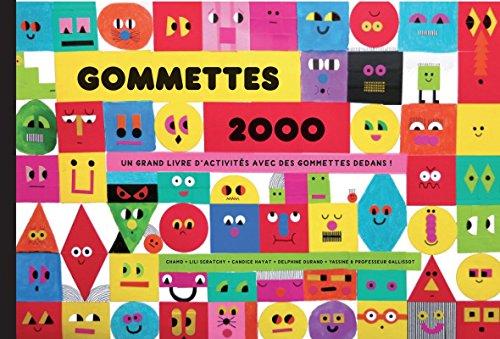 gommettes-2000