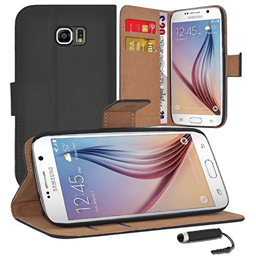 mobileconnect4u-samsung-galaxy-s7-edge-real-leather-wallet-flip-case-cover-