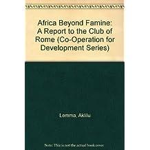 Amazon co uk: Aklilu Lemma: Books