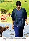 Petit Indi (2009) (Import) kostenlos online stream