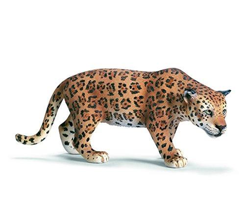 Schleich - Figura jaguar (14359)