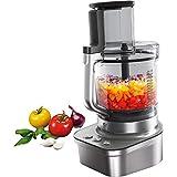 Electrolux EFP9300 Línea Masterpiece Robot de Cocina