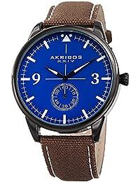 Suchergebnis auf für: Chronograph Armbanduhren