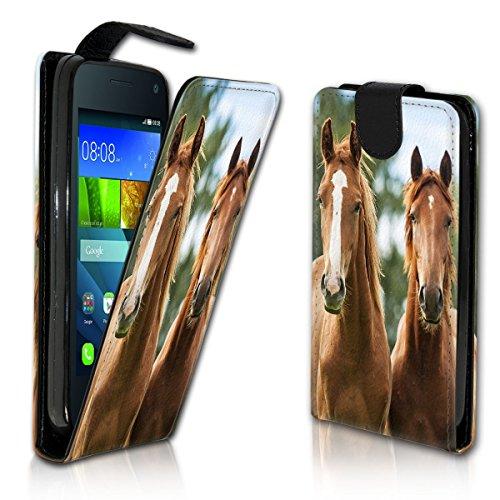 Vertical Alternate Cases Étui Coque de Protection Case Motif carte Étui support pour Apple iPhone 6Plus/6S Plus–Variante ver40 Design 9