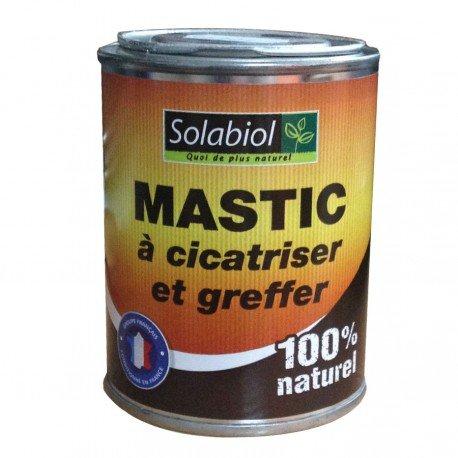 mastic-a-cicatriser-et-greffer-150g