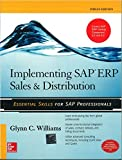 #7: Implementing SAP ERP Sales & Distribution