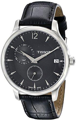 Tissot - -Armbanduhr- TIST0636391605700