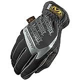Mechanix Wear Herren FastFit Handschuhe Schwarz Größe S