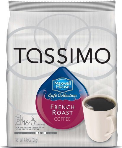 maxwell-house-cafn-collection-french-roast-coffee-by-tassimo