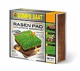 COMPO SAAT Rasen Pad®