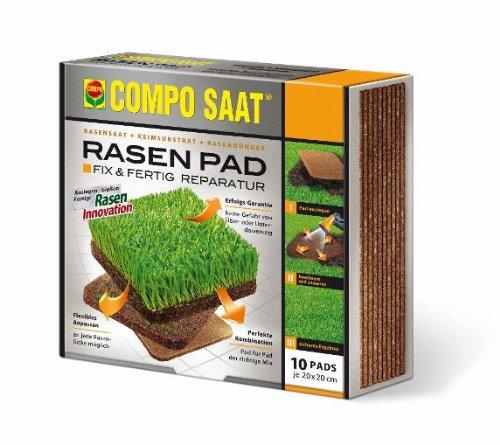 compo-saat-rasen-padr-innovative-rasenreparatur-auslegen-giessen-fertig-10-pads