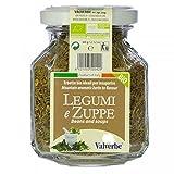 Condimento per Legumi e Zuppe