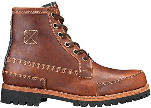 Timberland Men s TB0A1JGH715 - LTD Boots 11 M