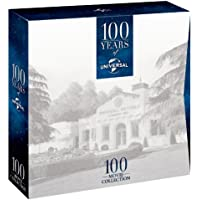 100 Years of Universal - Limited Edition 100 Movie Collection Box Set