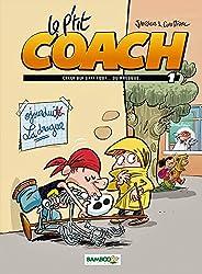 Le petit coach T01