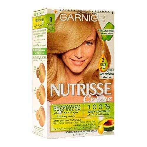 garnier-nutrisse-creme-permanent-hair-color-number-9-very-light-blond
