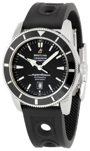 Breitling - Mens Watch - A1732024/B868