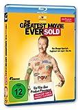 The Greatest Movie Ever kostenlos online stream