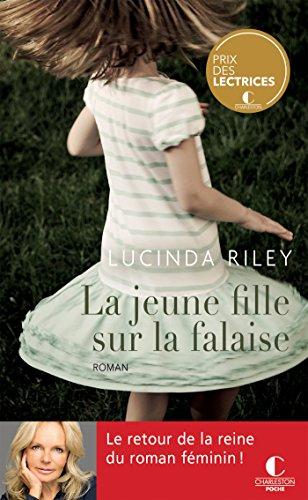 La jeune fille sur la falaise par Lucinda Riley