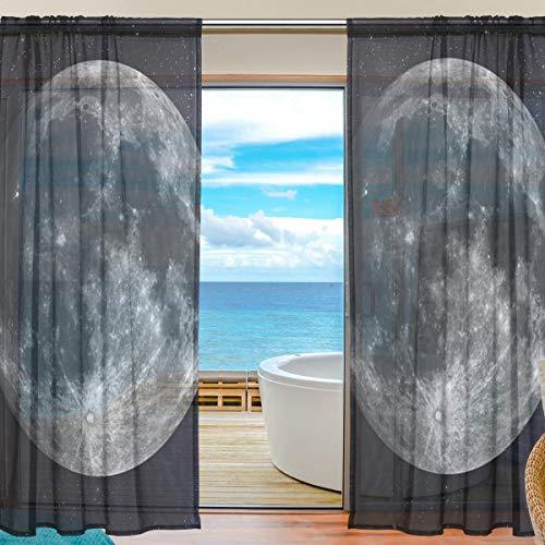 Nota:    1. Debido a la diferencia entre los diversos monitores, la imagen de la cortina puede no reflejar el color real del artículo. Puede haber ligeras diferencias de color.    2. Puede haber una diferencia de 1-2 cm.    3. Siempre hacemos nues...