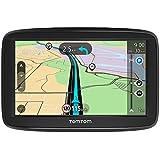 TomTom Start 52 Europe Traffic Navigationsgerät