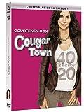Cougar Town - Saison 1