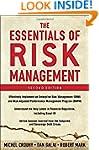 The Essentials of Risk Management, Se...