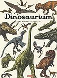 """Afficher """"Dinosaurium"""""""